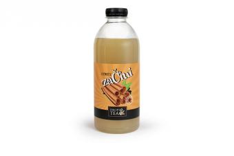 Drops&Tea Za Čini - Cimet